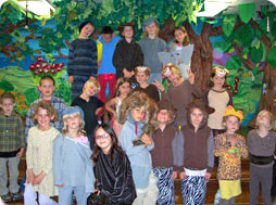 School-play-image